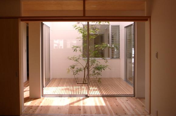 奈良津の家 お引渡し_f0341886_12172964.jpg