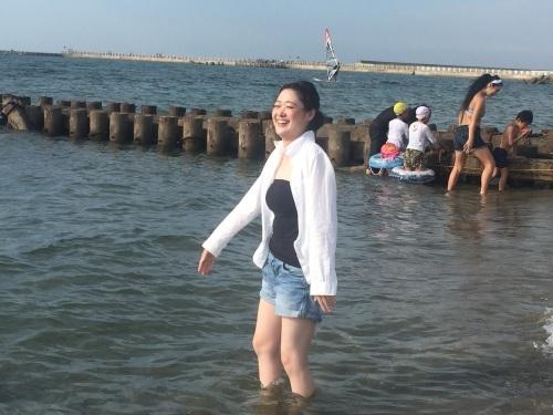 ビーチライフIN新潟_d0256587_21203779.jpg