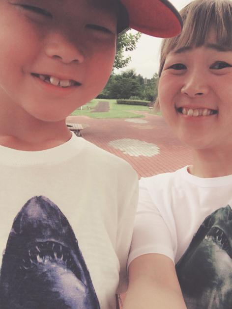 FUKUSHIMA_e0062921_19554335.jpg