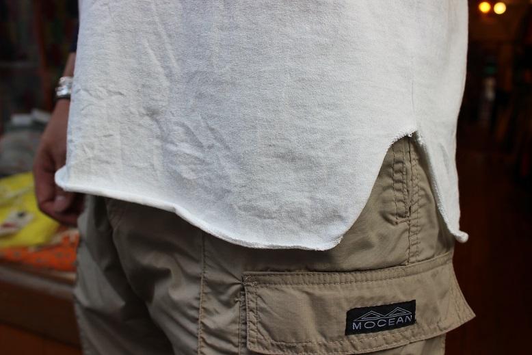 "Jackman 秋物第1段 \""Beimen Baseball T-Shirts\"" ご紹介_f0191324_9333011.jpg"