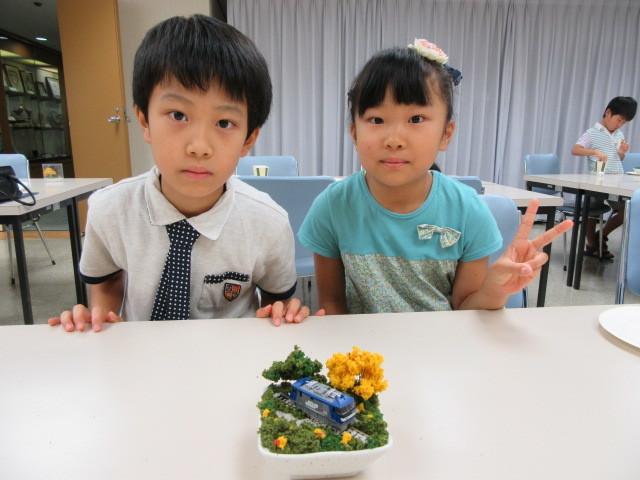 7月31日 リーガロイヤルホテル大阪 盆ラマワークショップより_f0227828_17095634.jpg