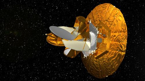【COBE】 宇宙背景放射探査機コービーとその観測成果_c0011649_18485225.png
