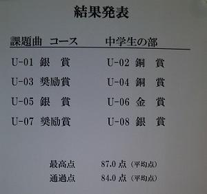 b0156557_18104899.jpg