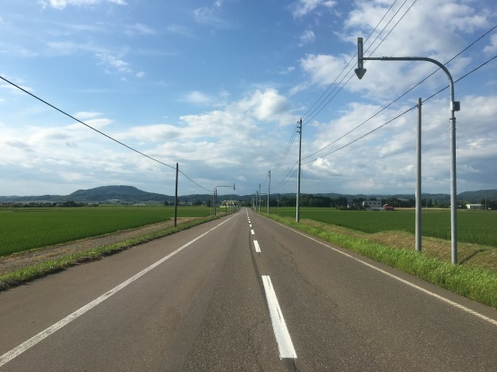 北海道も暑い!気温の問題じゃない!?_a0356060_14135376.jpg