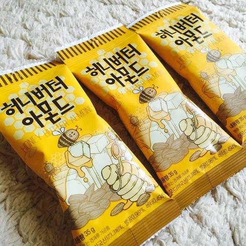 ソウル旅行 その17 光化門→明洞までのバス&お買いもの♪_f0054260_17151246.jpg