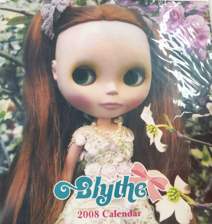 Blythe人形の振袖展に_d0335577_15403332.jpg