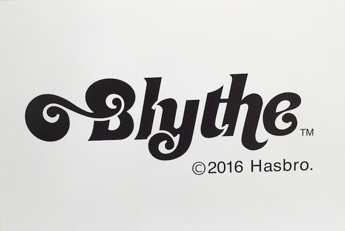 Blythe人形の振袖展に_d0335577_15525359.jpg