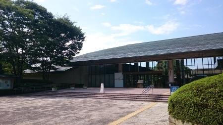 滋賀県立現代美術館_c0325278_16010635.jpg