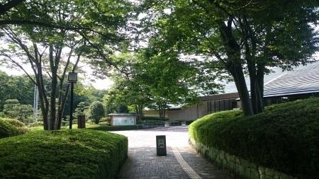 滋賀県立現代美術館_c0325278_16022121.jpg
