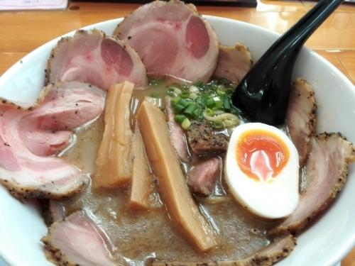 食事_a0345079_22473985.jpg