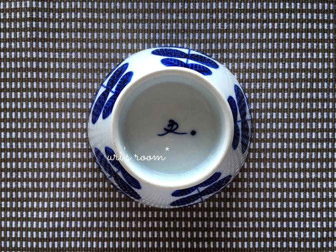 今週末からお買い物マラソン?あの部屋の模様替えをしたい(´∀`)それから例のお茶碗、追記。_a0341288_23372420.jpg