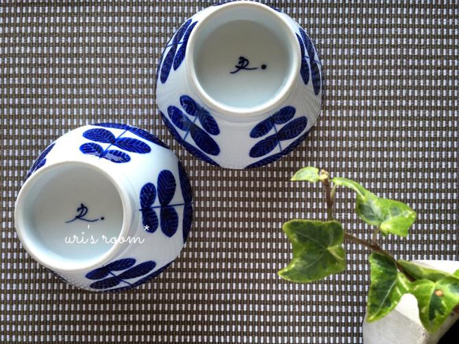 今週末からお買い物マラソン?あの部屋の模様替えをしたい(´∀`)それから例のお茶碗、追記。_a0341288_23372511.jpg