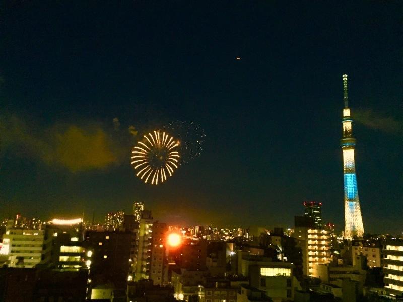隅田川花火大会2016_f0356588_20010926.jpeg