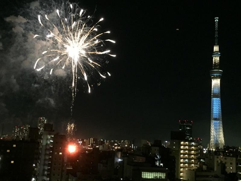 隅田川花火大会2016_f0356588_20085682.jpeg