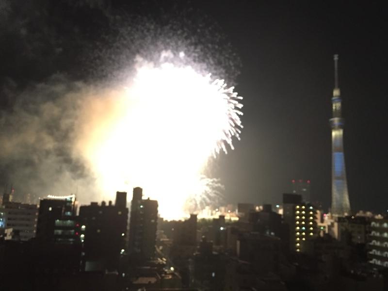 隅田川花火大会2016_f0356588_20092988.jpeg
