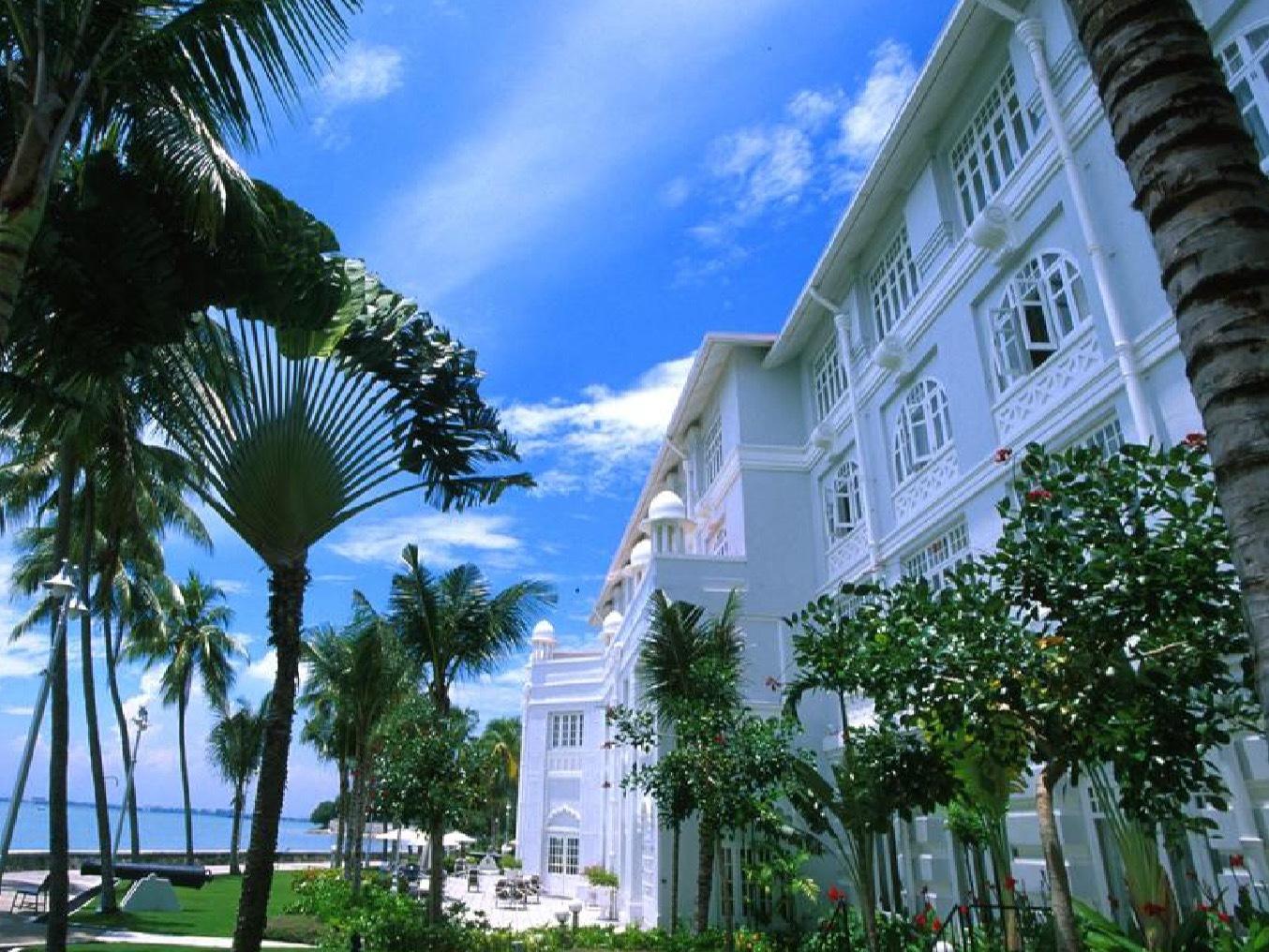 こんなホテルを選んでみました。_b0210699_05041367.jpeg