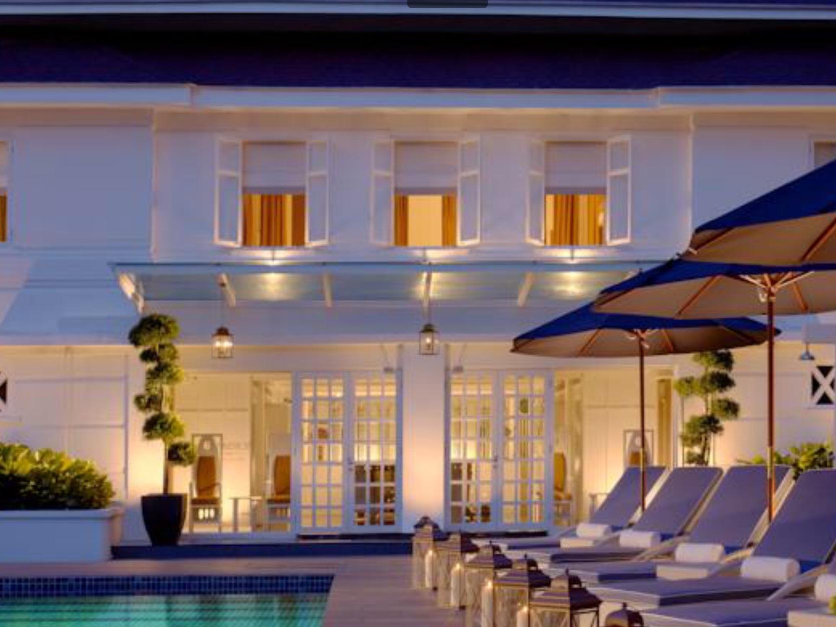 こんなホテルを選んでみました。_b0210699_05070040.jpeg
