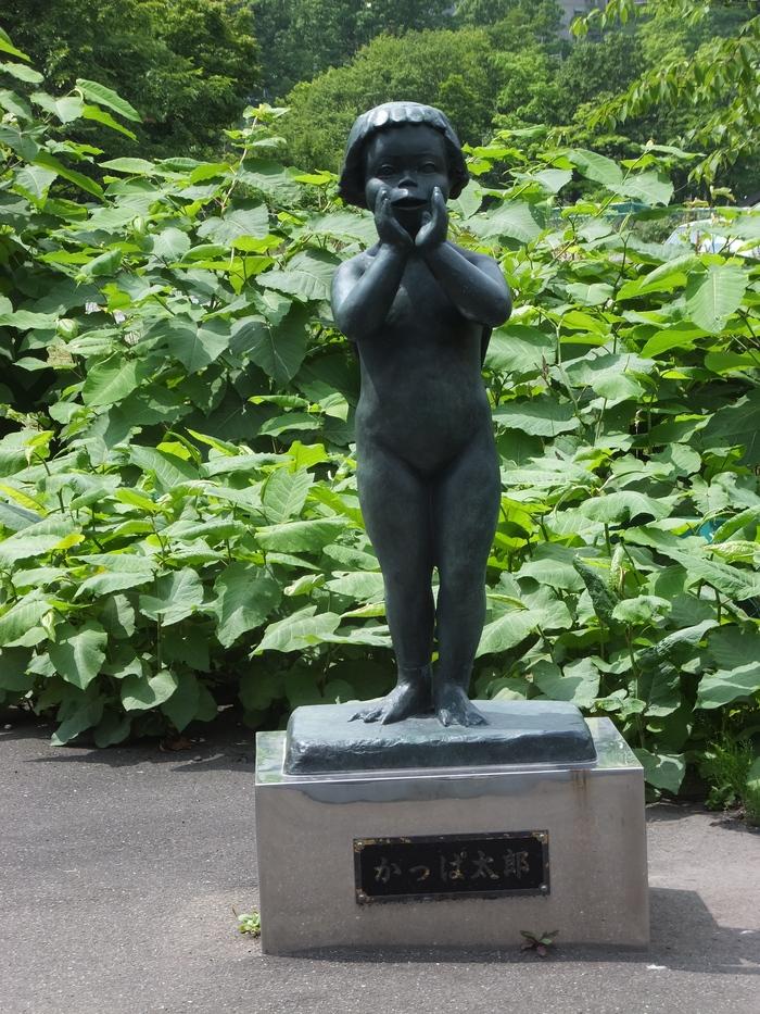温泉&さくらんぼタルト   ツーリング!_c0226202_614371.jpg
