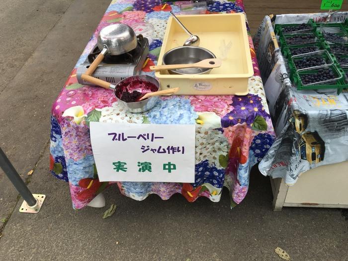 温泉&さくらんぼタルト   ツーリング!_c0226202_621539.jpg