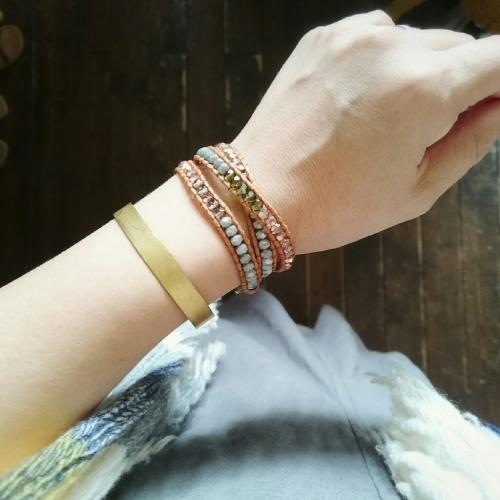 wrap bracelet_c0118809_00011190.jpg