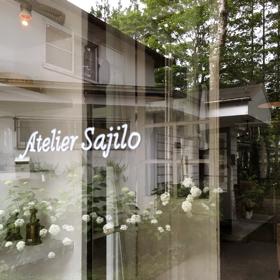 『 Sajilo forest マルシェ 』_b0140723_024187.jpg