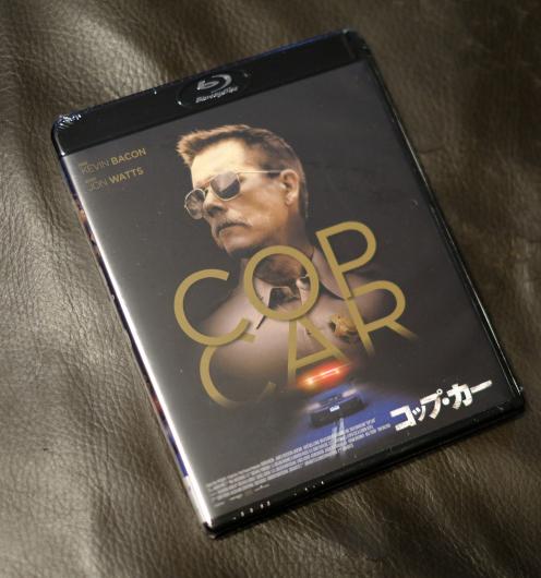 ロッシ映画館 『COPCAR』_b0310424_13355202.jpg
