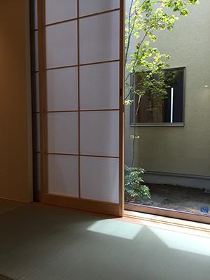 「片流れの家」完成見学会を開催しました_f0170331_033236.jpg