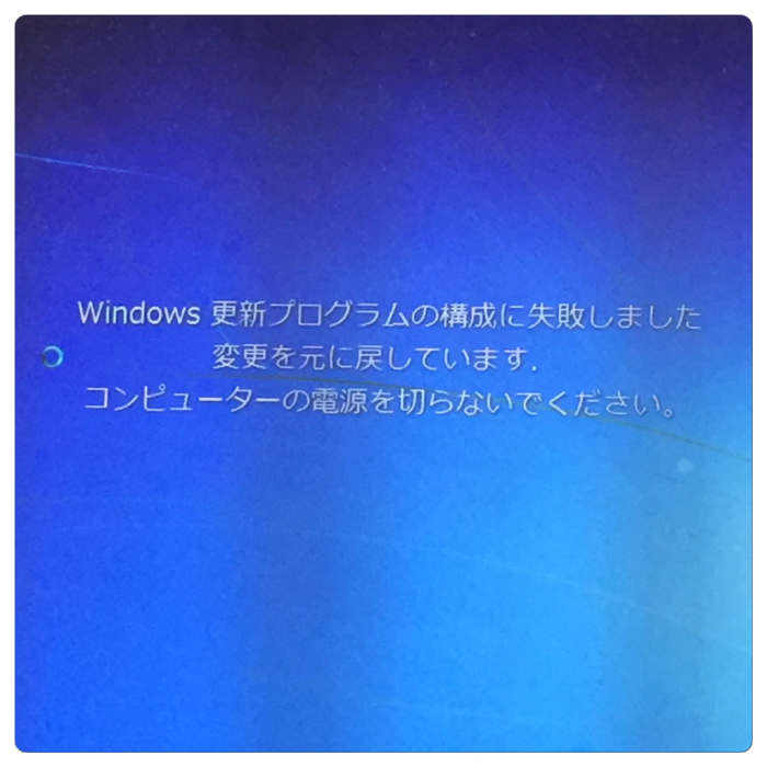 c0170233_10410043.jpg
