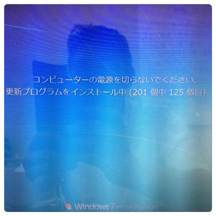 c0170233_10410068.jpg