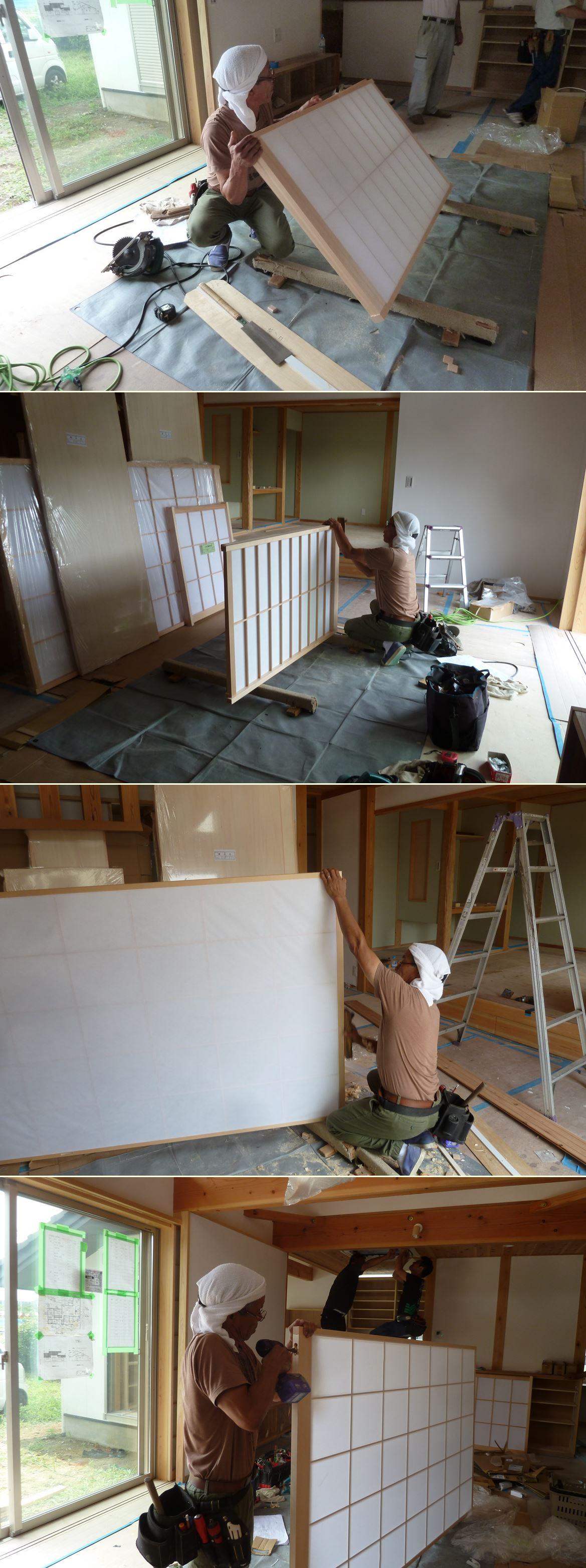 横浜市旭区の家☆完了検査無事終了_c0152341_019422.jpg