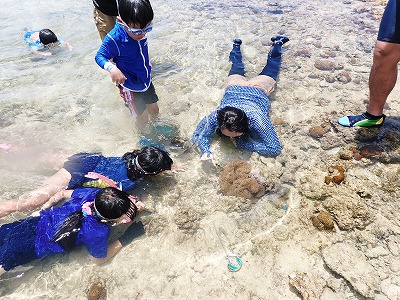 天然海水プール②_c0180460_705054.jpg