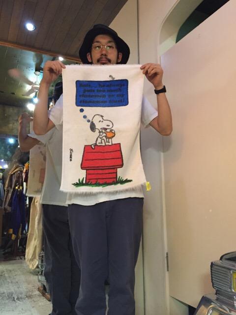 夏にピッタリなこの生地!!(大阪アメ村店)_c0078587_234827.jpg