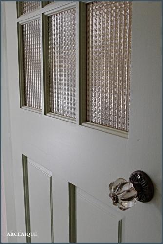** 今までの施工例 ドア シアワセノトビラアケテミマセンカ **_c0207890_15070272.jpg