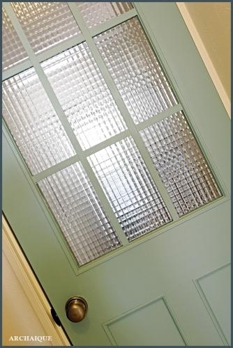 ** 今までの施工例 ドア シアワセノトビラアケテミマセンカ **_c0207890_15072387.jpg