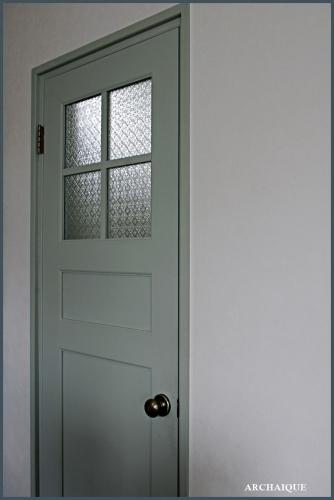** 今までの施工例 ドア シアワセノトビラアケテミマセンカ **_c0207890_15073651.jpg