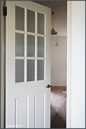 ** 今までの施工例 ドア シアワセノトビラアケテミマセンカ **_c0207890_15084777.jpg