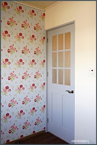 ** 今までの施工例 ドア シアワセノトビラアケテミマセンカ **_c0207890_15085203.jpg