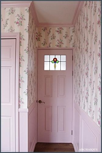 ** 今までの施工例 ドア シアワセノトビラアケテミマセンカ **_c0207890_15155155.jpg