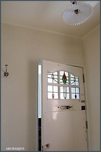 ** 今までの施工例 ドア シアワセノトビラアケテミマセンカ **_c0207890_15161076.jpg