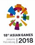Logo dan Maskot Asian Games 2018_a0051297_1132012.jpg