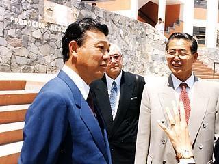 バングラデシュ・ダッカ人質テロ事件(日本人7人死亡)の日本では伝えられない真相_e0069900_05470800.jpg