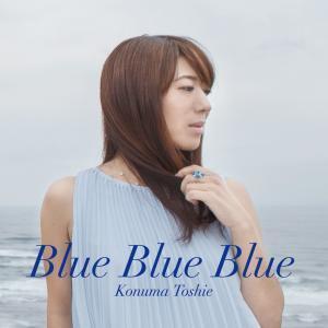 BLUE BLUE RHODES_c0077105_02313999.jpg