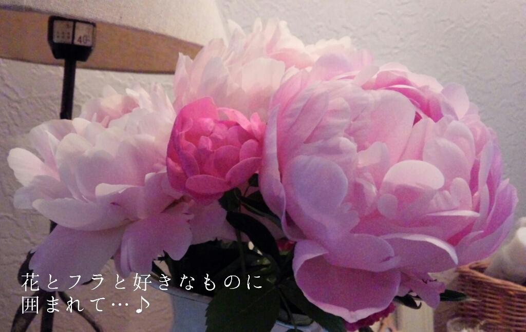 b0345108_01475108.jpg