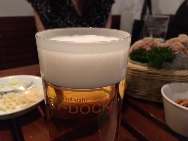 《終了のご報告》2016.7.30(土) 癒しフェア&美味しいビールとスピ話の会_b0298740_13084076.jpg