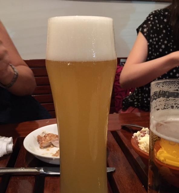 《終了のご報告》2016.7.30(土) 癒しフェア&美味しいビールとスピ話の会_b0298740_13511401.jpg
