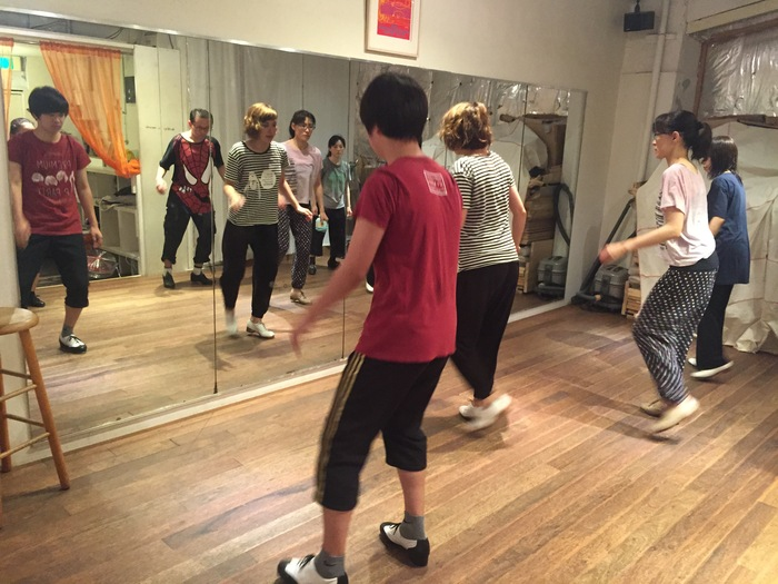 Summer Intensive 2016 終了!!_f0137346_11281665.jpg