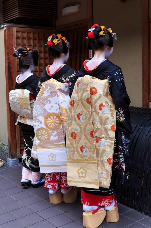 八朔(祇園甲部・西村、つる居の皆さん)_f0155048_2383268.jpg