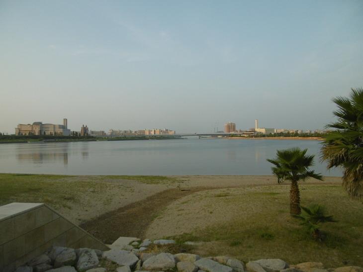 朝散歩_f0205367_19233080.jpg