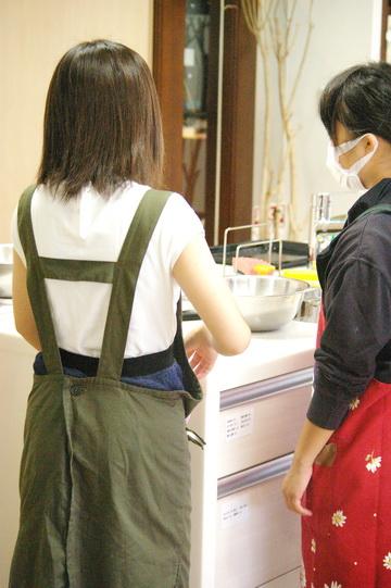 夏休み親子料理教室レポート4_d0327373_17131096.jpg