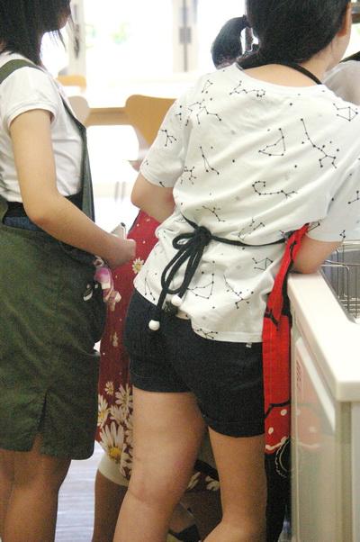 夏休み親子料理教室レポート4_d0327373_1715261.jpg